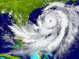 Pensacola roofing hurricane repair