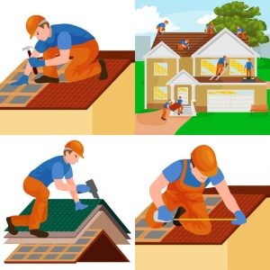 Westminster roofing pros offer exceptional services